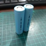 18650 Li-ion Battery from 2000mAh/2200mAH/2400mAh/ 2600mAh..,  is released  , If any inquiry , Please contact with us.