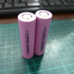 18650 Li ion battery 2600mAH , 3.6V,We can depend on customer requirement to design xS and P for the battery protection board and BMS ( Battery management System )